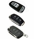 AUDI raktu programavimas pririsimas AUDI raktai