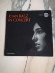 JOAN BEAZ - IN COCERT