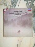 Antonn Dvořk - Chicago Symphony Orchestra