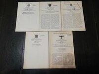Ww2 vokiski patentai