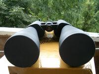 Galingi ziuronai 20-180x100