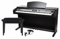 Skaitmeninis pianinas klavinova