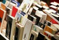 Knygos vaikams ir suaugusiems