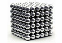 NEO cube kubas magnetiniai rutuliukai