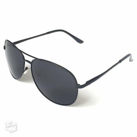 Parduodu naujus juodo rėmo ir juodo stiklo akinius