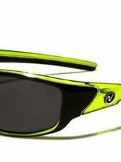 Nitrogen polerizuoti saules akiniai