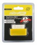 Nitro OBD2 plug and play