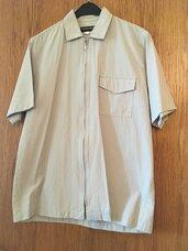 Parduodu vyriškus marškinėlius