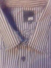 Vyriški marškiniai