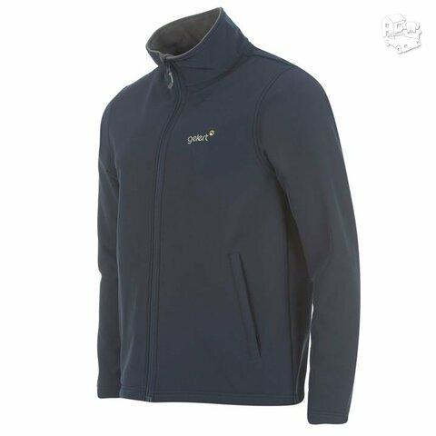 """Naujas vyriškas """"Gelert"""" džemperis"""