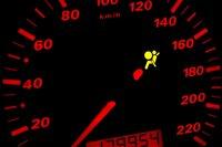 Airbag, SRS systemu remontas, keitimas, programavimas,