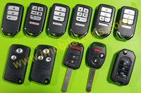 Acura raktas acura raktai gamyba