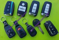 Hyundai raktas hyundai raktai gamyba