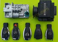 Mercedes raktas mercedes raktai gamyba