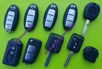 Nissan raktas nissan raktai gamyba