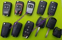 Opel raktas opel raktai gamyba