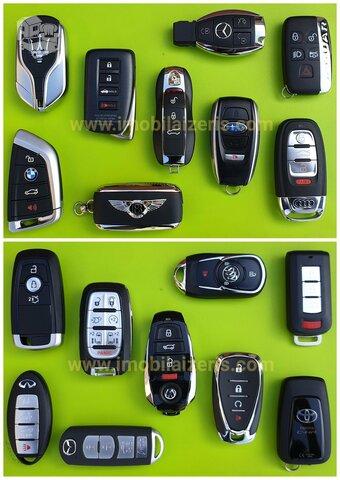 Suzuki raktas suzuki raktai gamyba