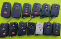 Toyota raktas toyota raktai gamyba