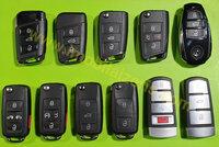 VW raktas vw raktai gamyba