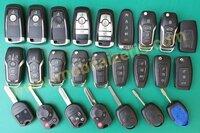 FORD MAZDA raktu programavimas pririsimas , FORD MAZDA raktai