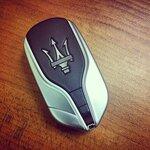 Maserati raktu gamyba raktai pririsimas programavimas