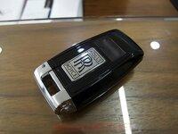 Rolls Royce raktu gamyba raktai pririsimas programavimas