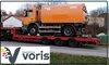 Krovinių Pervežimas Platforma ! Lietuva - Europa - Lietuva