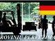 ŠIANDIEN važiuojam Lietuva – Vokietija !