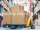 Tarptautinis pilnų ir dalinių krovinių pervežimas iš Europos iki