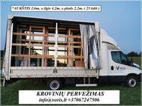 Eksportas / importas 867247506