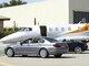 Su lengvuoju automobiliu vežame ! Alytus - Rygos oro uostas -