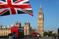Vežu į Angliją Kasdieną Anglija-lt.lt