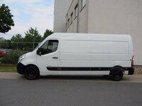 Skubių krovinių/siuntų gabenimas mikroautobusiukais į/iš EU. EL