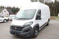 Krovinių Gabenimas mikroautobusiukais! +37067247506 ( Lietuva -