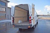 KROVINIŲ PERVEŽIMAS / Krovinių gabenimas! Greitas ir saugus