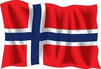 Siuntiniai į Norvegija, Švedija iš Kretingos 869818264