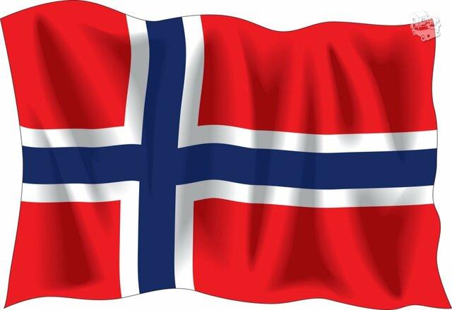 Siuntiniai į Norvegija, Švedija iš Gargždų 869818264