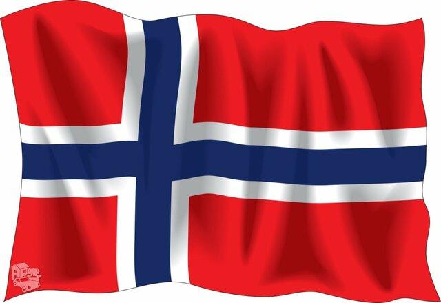Siuntiniai į Norvegija, Švedija iš Raseinių 869818264