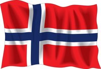 Siuntiniai į Norvegija, Švedija iš Jurbarko 869818264