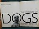 Dogs.1970m