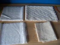 Labai pigiai įvairūs tarybiniai reikmenys siuvimui, mezgimui