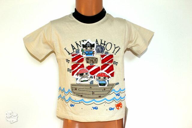 """Lavinamieji marškinėliai-žaidimas """"du viename"""""""