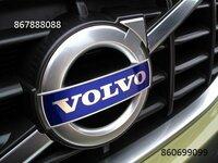 VOLVO DALYS 24 VAL VOLVO DALIMIS VOLVO DETALES. tel. 8 678 88088
