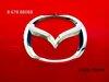 Mazda autodalys internetu pigiau Mazda dalimis naudotos naujos