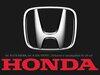 Honda automobiliu dalys