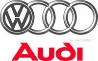 Audi automobiliai dalimis