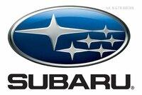 Subaru auto dalimis. Autodalys japonams