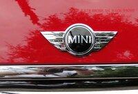 Mini dalys, autodalys, mini dalimis