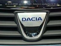 Dacia dalys, autodalys, Dacia dalimis