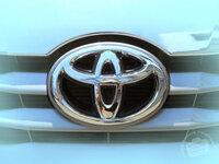 Toyota automobiliai dalimis Vilniuje